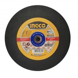 DISCO TAGLIO METALLO PER COS35568E - 355MM